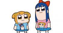 超カオスな世界観が人気「ポプテピピック」のポップアップショップが名古屋で開催 - main 3 210x110