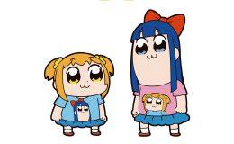 超カオスな世界観が人気「ポプテピピック」のポップアップショップが名古屋で開催 - main 3 260x160