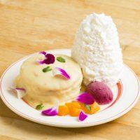 祝3周年Eggs'n Things 名古屋PARCO店で記念パンケーキが登場!