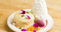 祝3周年Eggs'n Things 名古屋PARCO店で記念パンケーキが登場! - main 4 210x110