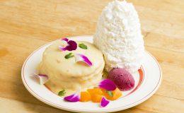祝3周年Eggs'n Things 名古屋PARCO店で記念パンケーキが登場! - main 4 260x160