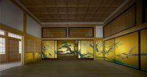 名古屋城本丸御殿が400年ぶりに復元完了!当時の技術を忠実に再現。 - sub3 210x110