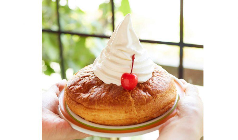 もう食べた?季節限定のシロノワール「シロノワール ニューヨークチーズケーキ」 - 00 990x585