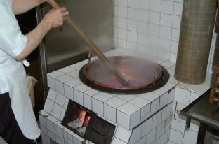 """味、焼き印、包装など、自由にデコれる""""どら焼き""""が岡崎市の和菓子店に登場 - 08fddfb94cdcd26ddf2b3c0fe5541de7"""