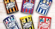 【2018】3日間限定!ギャレットからセ・リーグコラボレーション缶発売 - 75c140d3601436d9bf49d9f8aa3af58a 210x110
