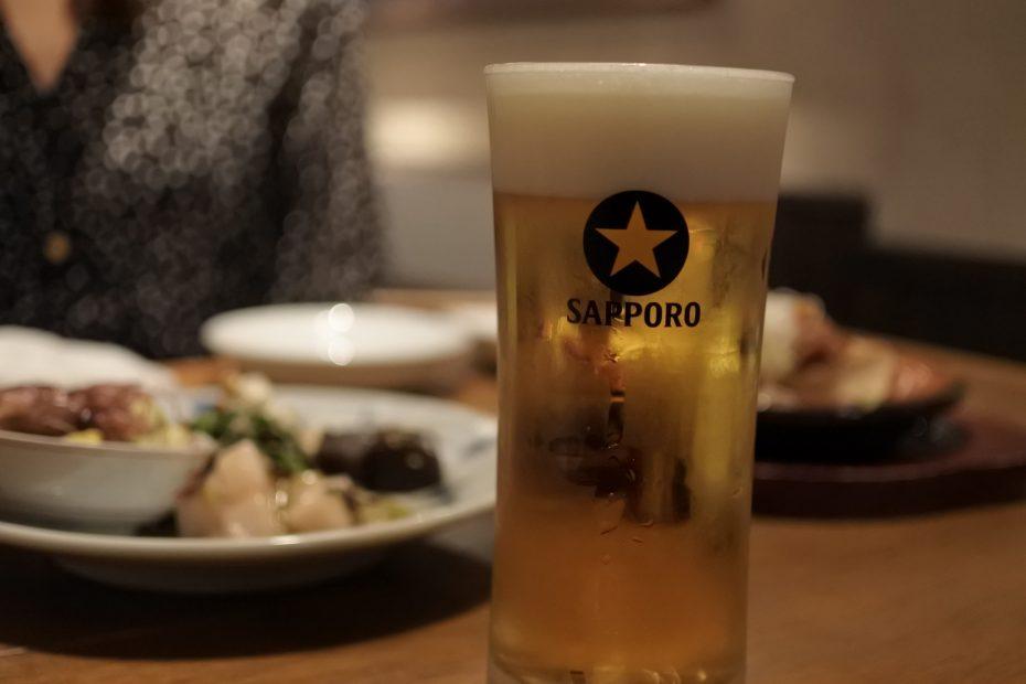 「仕事ってこんなに楽しいんだ」と感じられる居酒屋、『すこぶる名古屋』の魅力 - DSC 2020 930x620
