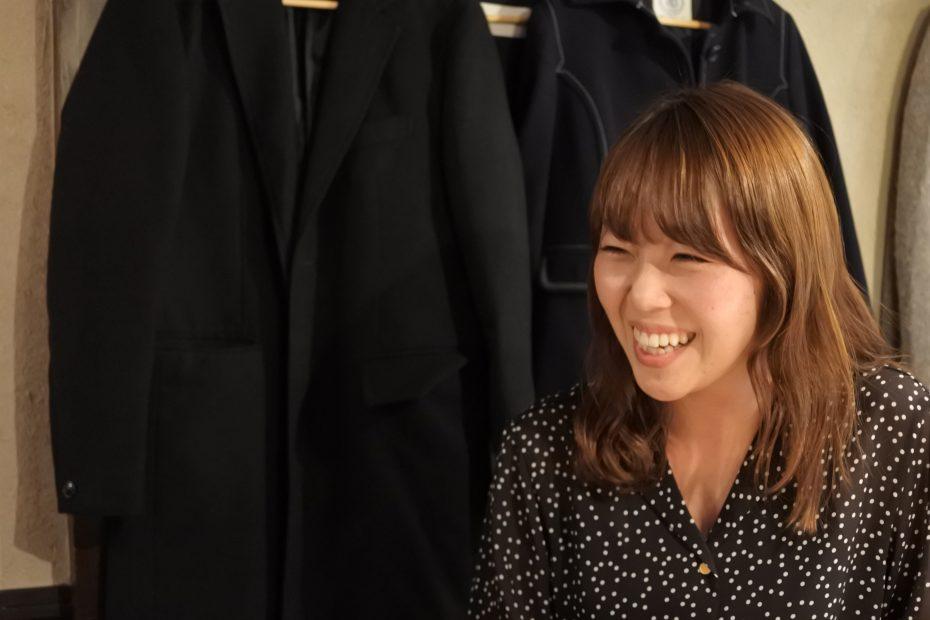 「仕事ってこんなに楽しいんだ」と感じられる居酒屋、『すこぶる名古屋』の魅力 - DSC 2068 930x620