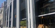 伏見・栄で注目の再開発ビル「広小路クロスタワー」が3月20日にオープン! - IMG 3261 2 210x110