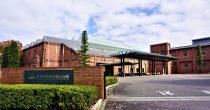 """""""大人の休日""""を楽しみたいあなたに。名古屋市の美術館・博物館おすすめ5選! - Toyota Commemorative Museum of Industry and Technology   Joy of Museums 210x110"""