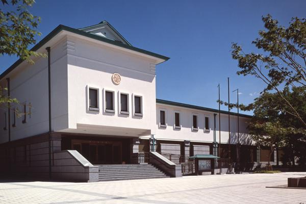 """""""大人の休日""""を楽しみたいあなたに。名古屋市の美術館・博物館おすすめ5選! - image 4 thumbnail"""