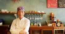 住宅街にひっそりと現れる沖縄料理店。庄内緑地公園のカフェとバー「うがみぶしゃ」 - 5a9242d4583d82fcf1c33a7a8b81c3e8 660x400 210x110