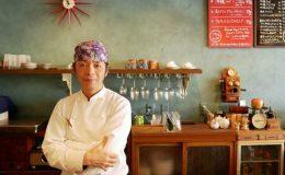 住宅街にひっそりと現れる沖縄料理店。庄内緑地公園のカフェとバー「うがみぶしゃ」 - 5a9242d4583d82fcf1c33a7a8b81c3e8 660x400 260x160