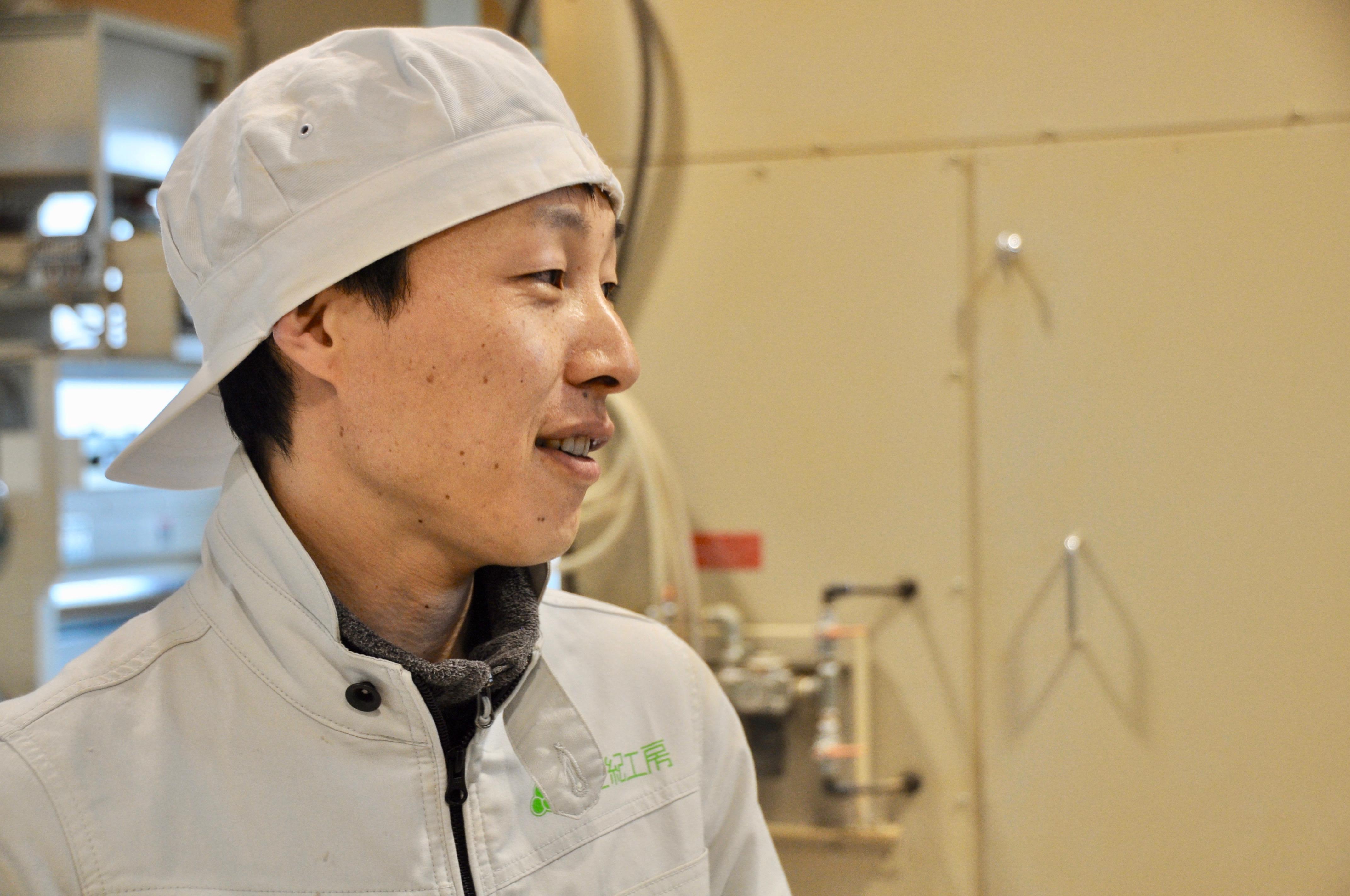 今年もお茶の季節が到来!お茶の価値観が変わる体験、岐阜県東白川村に行ってきた - DSC 1207