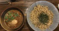 名駅でつけ麺食べるなら!濃厚な魚介豚骨スープがたまらない『麺屋 やま昇』 - IMG 5707 e1524844410157 210x110