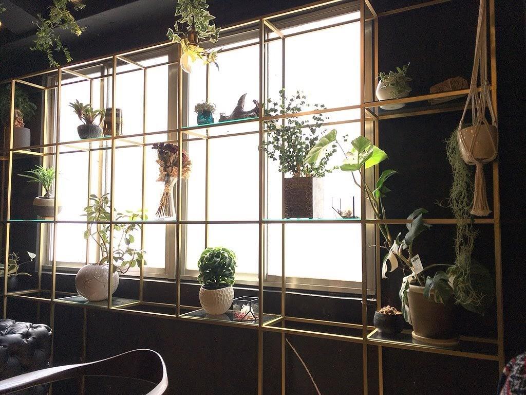 健康志向でコスパの良いカフェランチ!丸の内「cafe bar unbend」 - IMG 7001