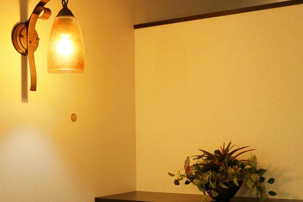 母の日ギフトに。松坂屋南館『てもみん』で日ごろの疲れを癒やすリラクゼーションを - batch IMG 0116