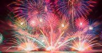 花火と音楽の共演!『はなびFes.2018 in ラグーナビーチ』初開催 - fireworks01 210x110