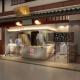 日本酒の魅力を世界へ発信!純米酒専門『YATA』中部国際空港にオープン - img 154319 1 80x80