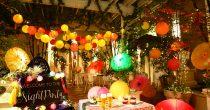 期間限定!フォトジェニックなアジアンリゾート空間で、美味しい料理に舌鼓『アジアン ビアガーデン』開催 - sub1 3 210x110