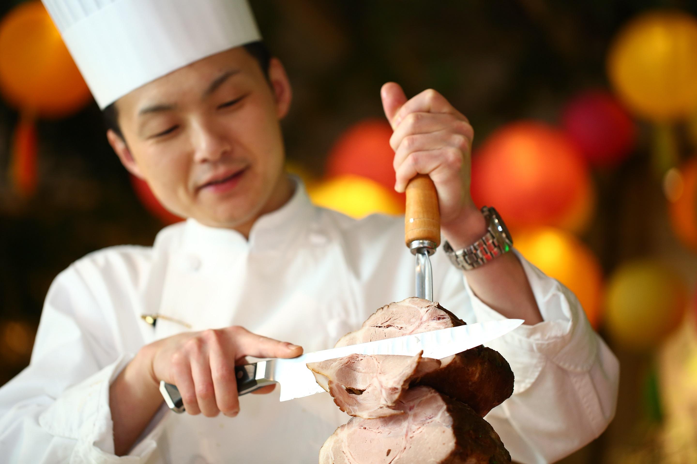 期間限定!フォトジェニックなアジアンリゾート空間で、美味しい料理に舌鼓『アジアン ビアガーデン』開催 - sub6