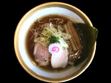 「無性にラーメンが食べたい!」あなたにオススメの名古屋近辺のラーメン店4選 - 4bcacefc3bf74573f4c98273724a62b1