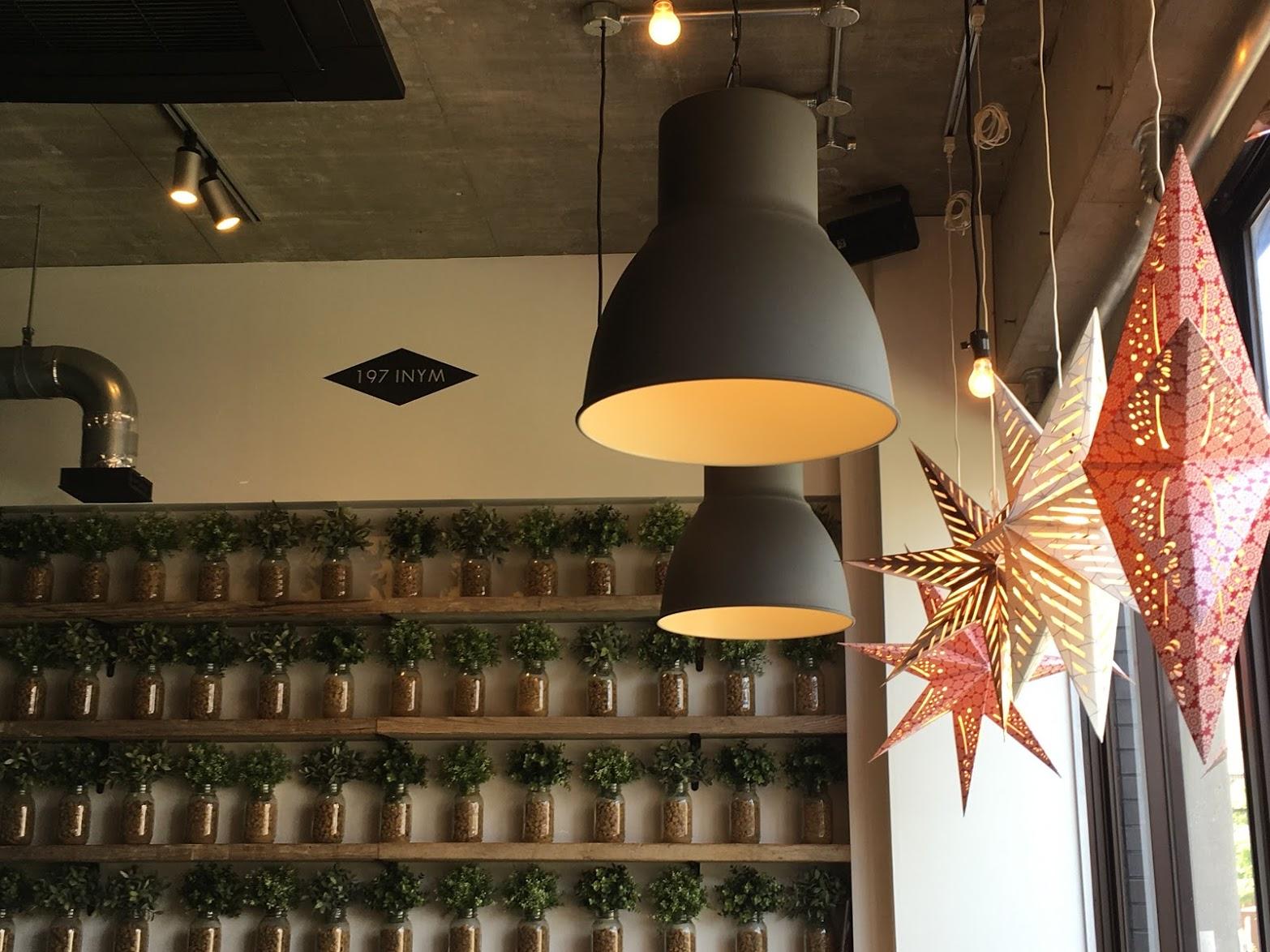特別なランチに「つけパンシチュー」という選択肢を、犬山駅から徒歩3分「YR CAFE」 - IMG 7281