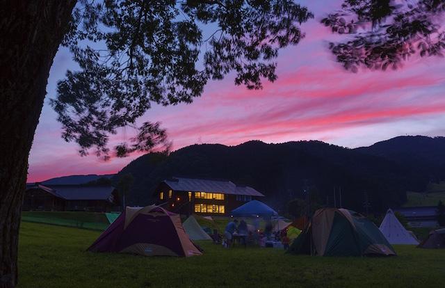 日帰りでも!キャンプ宿泊でも!夏を遊びつくす『めいほう高原キャンプフィールド』 - Image 2018 05 15 at 19.48