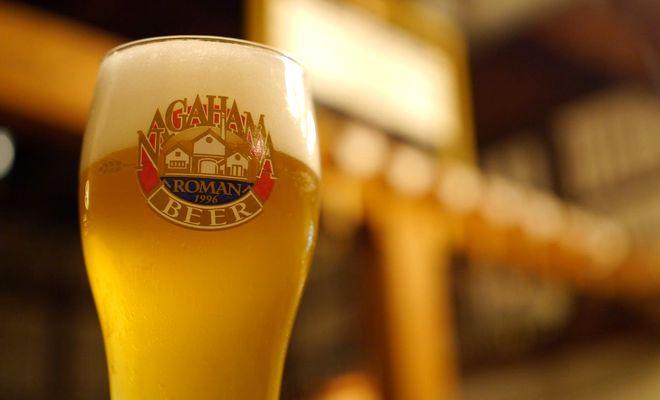 ビールと食の祭典『岐阜ビール祭り~柳ケ瀬ビッグパブ』、岐阜駅前で6月2~3日に - gihu