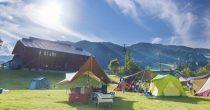 日帰りでも!キャンプ宿泊でも!夏を遊びつくす『めいほう高原キャンプフィールド』 - main 4 210x110