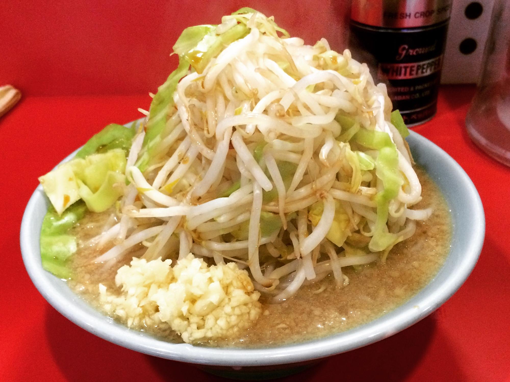 「無性にラーメンが食べたい!」あなたにオススメの名古屋近辺のラーメン店4選 - ramen2