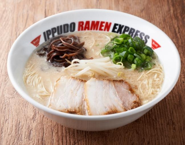 「無性にラーメンが食べたい!」あなたにオススメの名古屋近辺のラーメン店4選 - ramen4