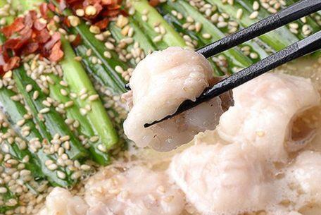 栄駅から徒歩3分の隠れ家『奥だや 栄店』、本場の味を追求した九州料理を味える