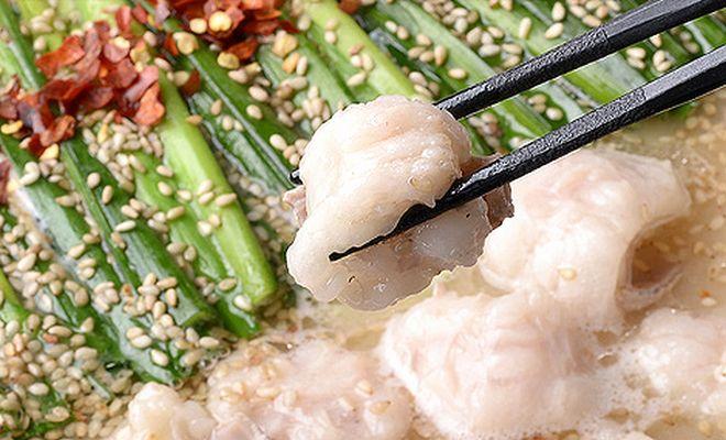 栄駅から徒歩3分の隠れ家『奥だや 栄店』、本場の味を追求した九州料理を味える - slide02