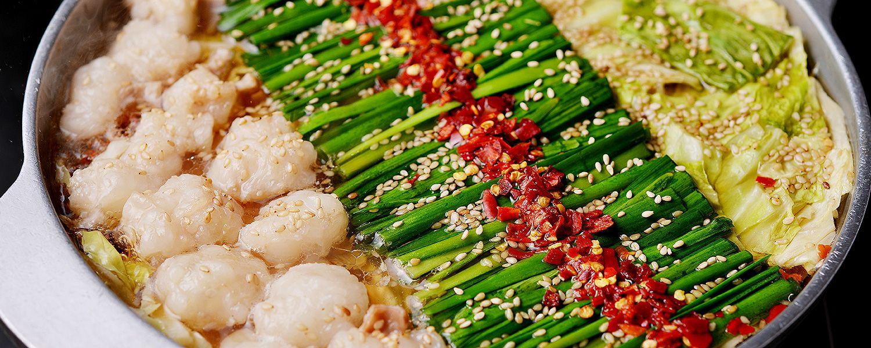 栄駅から徒歩3分の隠れ家『奥だや 栄店』、本場の味を追求した九州料理を味える - slide03