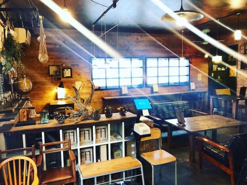 【6/6オープン】岡崎の人気カフェが大名古屋ビルヂングに!名駅「ミールカフェ」 - 26167922 847632375398875 6452929770222582170 n 827x620