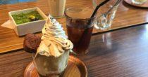 """まるで、""""おばあちゃんの家""""のような安心感。大須の古民家カフェ『珈琲ぶりこ』 - IMG 4257 1 210x110"""