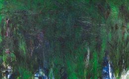 名古屋市美術館で4回目のモネ展!「モネ それからの100年」の魅力 - b89025fff528abab82b753377228e617 260x160