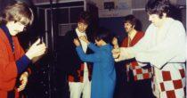 メンバーの肉声を50年ぶりに、6/29にザ・ビートルズの素顔を知れるイベントが開催 - main 2 210x110