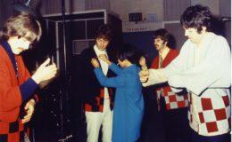 メンバーの肉声を50年ぶりに、6/29にザ・ビートルズの素顔を知れるイベントが開催 - main 2 260x160