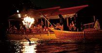 1300年続く漁法「木曽川うかい」を目の前で、犬山で夏の風物詩を楽しむ - nagoya 3 210x110