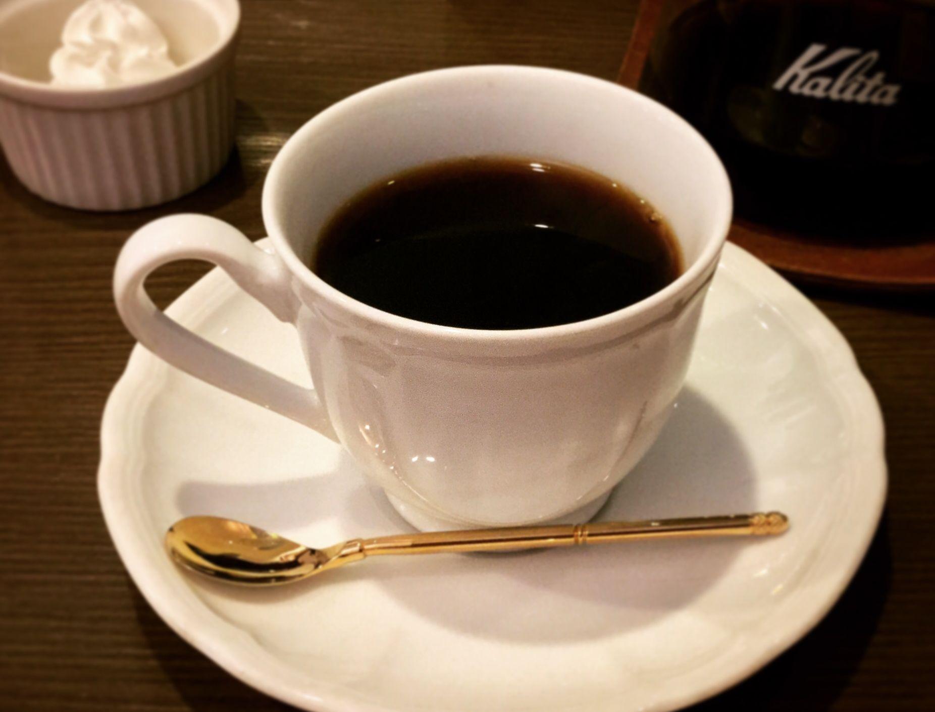 久屋大通でちょっと休憩したいときはここ! こだわりを持ったオシャレカフェ4選 - nagoya
