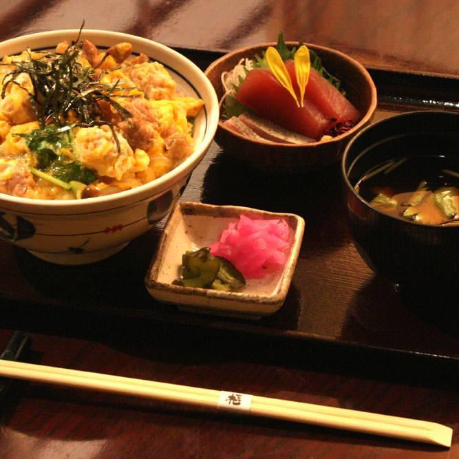【エリア別】名古屋でひつまぶしを食べるなら!編集部おすすめのお店を紹介 - 10409377 541078825994219 4705200428662225071 n