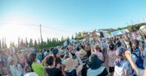 島を丸ごと楽しめる音楽フェスで夏を盛り上がろう! 「篠島フェス2018」 - 13315256 658779267603295 5555053530230434718 n 210x110