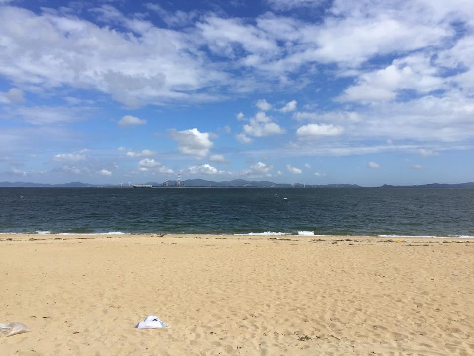 島を丸ごと楽しめる音楽フェスで夏を盛り上がろう! 「篠島フェス2018」 - 35886984 1075597082588176 9034734135456825344 n