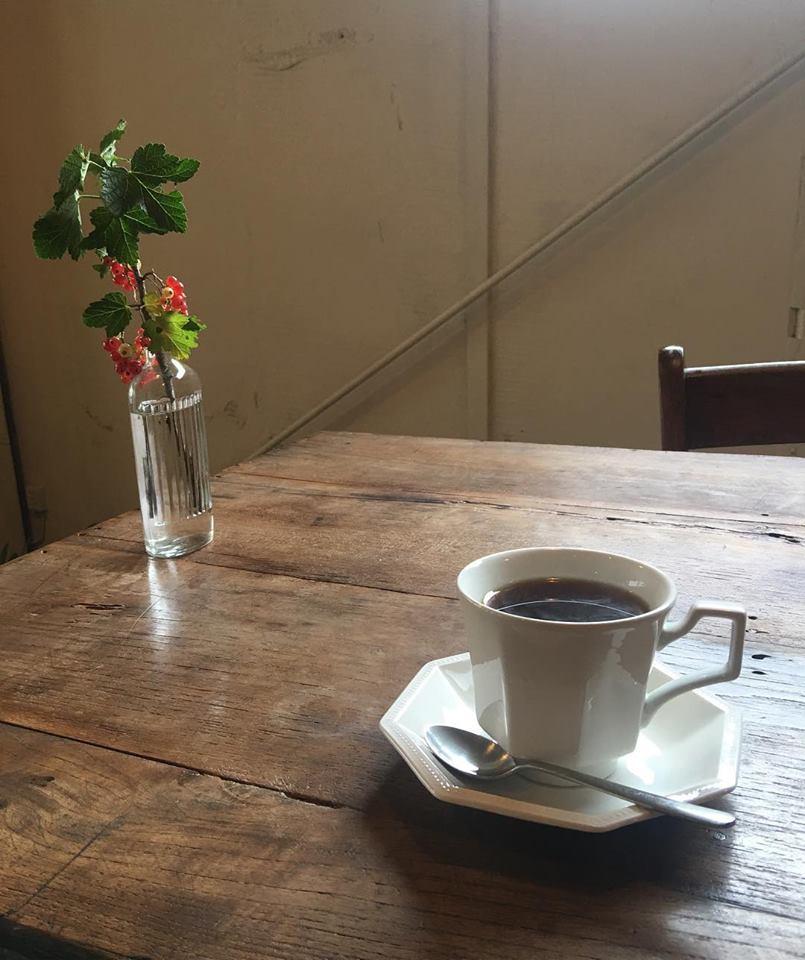 岐阜駅から徒歩5分、手作りの店内で午後のひとときをゆっくりと楽しめるカフェ『nakaniwa』 - 36287197 1708089165935153 1100734306180923392 n
