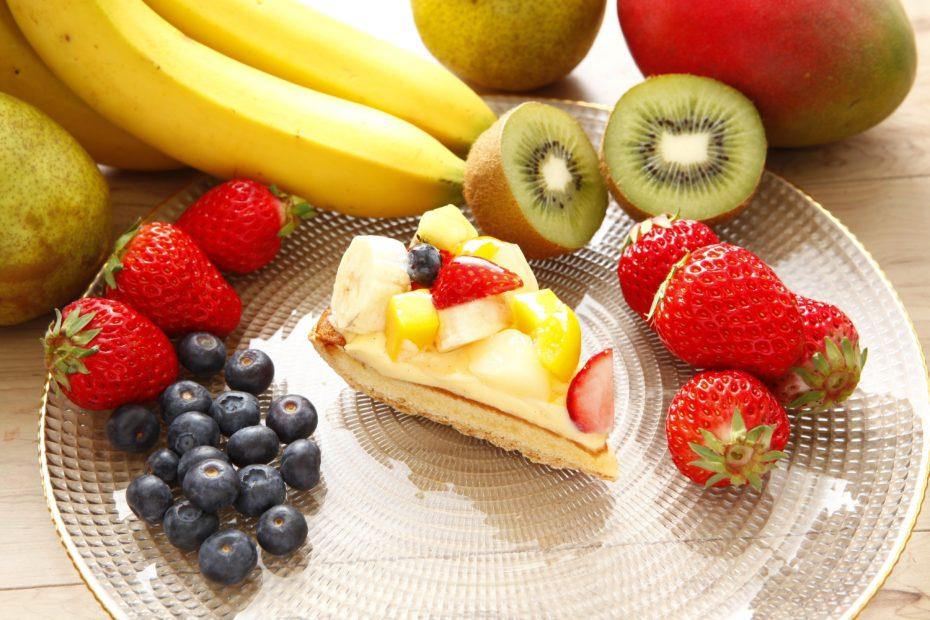 新鮮なフルーツが自慢のタルト専門店『シェリーブラン』 - 4ff4b31a4d7ba1af8f3b544cae54d207 930x620