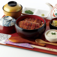 【エリア別】名古屋でひつまぶしを食べるなら!編集部おすすめのお店を紹介