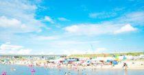 太陽にきらめく海と音楽を楽しむ!東海地区最大のビーチ音楽フェス『りんくうビーチフェス2018』が今年も開催 - DSC01917 210x110