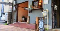 ふんわりサンドイッチをクラフトビールと。名駅・亀島「used like new beer」 - DSC 3417 210x110