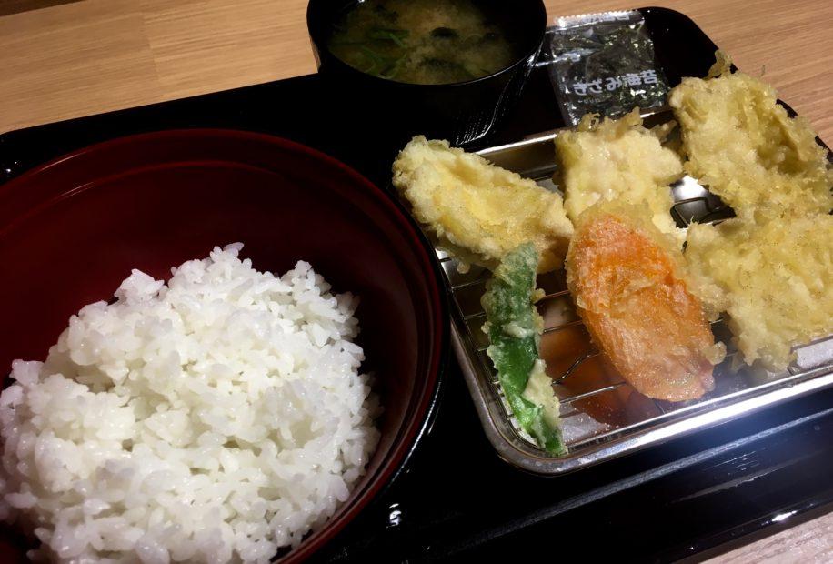 ラーメンはありません!大須にスガキヤの新店舗『天ぷらスガキヤ』が登場 - IMG 1177 916x620